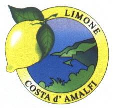 Limone Costa d'Amalfi
