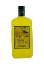 Ciemme Liquore di Limoni Limoncello