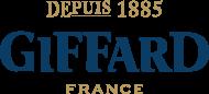 Giffard Logo