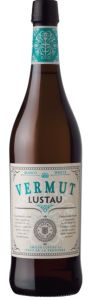 Vermuth White