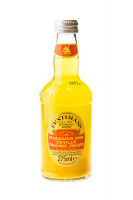 Fentimans Mandarin & Seille Orange