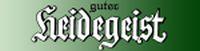 heidegeist logo