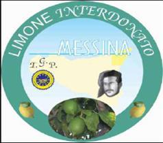 Limone Messina