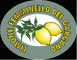 Limone Gargano