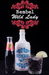 Bembel Wild Lady