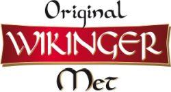 wikinger Met logo