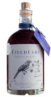 Fieldfare Sloe Gin