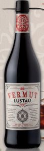 Roter Vermut