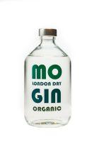 Mo Gin